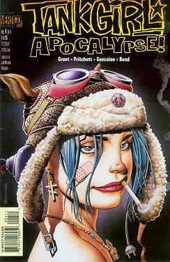 tank-girl-apocalypse