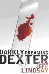 DDDEXTER