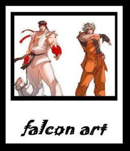 RyuFalcon