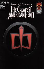 American H