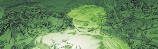 GreenBN